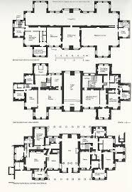 manor house plans www net linked com wp content uploads 2018 02 harl