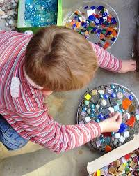 Gardening Crafts For Kids - things to make and do crafts and activities for kids the crafty