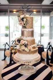 79 best wedding cake and dessert inspiration images on pinterest