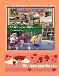 make your own yearbook 81 best yearbook publishing company images on