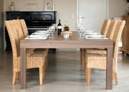 Used Dining Room Furniture For Sale Dining Table Pool U2013 Bullyfreeworld Com