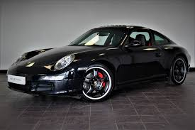 strosek porsche 911 used porsche 911 2009 for sale motors co uk