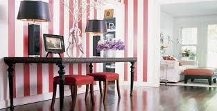 striped walls striped walls love or hate them hadley court interior design