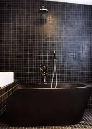 Best Modern Bathroom Top 60 Best Modern Bathroom Design Ideas For Men Next Luxury