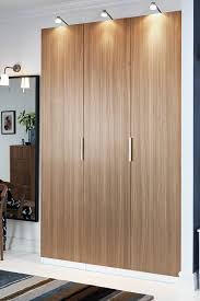 Ikea White Storage Cabinet 60 Best Storage Ideas U0026 Inspiration Images On Pinterest Storage