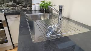 granite countertop how to stain kitchen cabinets without sanding