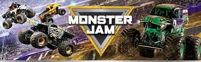monster truck show 2016 monster jam 2016 tour little lattes