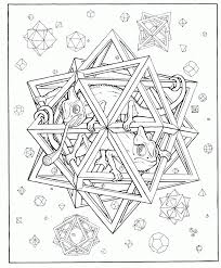 coloring page u2013 google search colouring pages pinterest