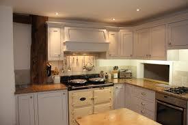 Kitchen Light Design Ideas For 10x10 Kitchen Remodel Design 25780