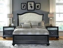 city furniture bedroom sets angelina bedroom set marshalldesign co