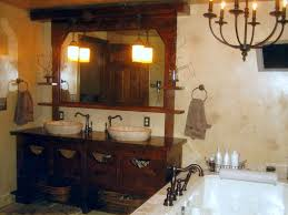 Classic Bathroom Styles by Gorgeous 40 Traditional Bathroom Decorating Inspiration Of