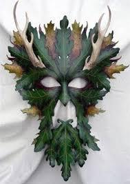 leather mardi gras masks best 25 leather mask ideas on steunk mask mask