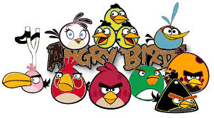 image color splash jpg angry birds wiki fandom powered