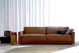 Ikea Sater Leather Sofa Modern Leather Sofa For Your Home U2014 Home Design Stylinghome Design