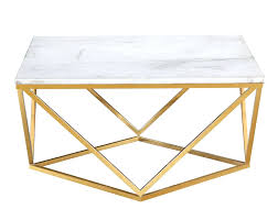 Small Metal Patio Side Tables Small Metal Patio Side Tables Garden Table Uk 999 Gallery