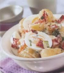 vivolta cote cuisine superior vivolta com cote cuisine 2 01 salade tiede pomme de