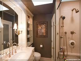 Ausgefallene Schlafzimmer Ideen Ausgefallene Badezimmer Ideen 18 Haus Design Ideen