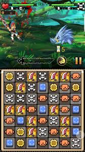 android puzzle 2 puzzle rpg for android 2018 free