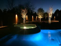Dallas Landscape Lighting Pictures Pathway Lighting Dallas Landscape Lighting