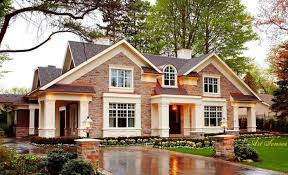 country homes fabulous country homes interesting country home exteriors home