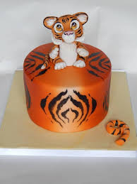 daniel tiger cake tiger birthday cake best 25 tiger cake ideas on daniel