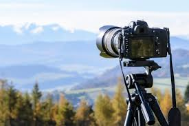 Digital Photography Digital Photography Lessons Android Apps On Play
