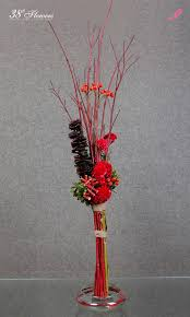 38 degree flowers co ho chi minh city flirty fleurs