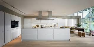 cuisine de luxe design unique cuisine allemande design