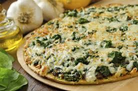 mother kelly u0027s pizza delivery syosset u0026 rockville centre ny