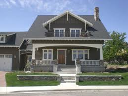 House Colors Exterior Exterior House Colors