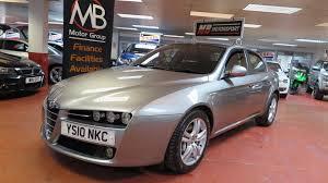 lexus diesel usados used cars for sale in leeds west yorkshire motors co uk