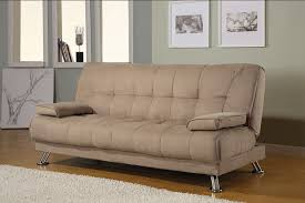 Futon Couch Cheap Cheap Futons For Sale Under 100 Roselawnlutheran