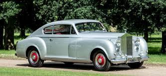rolls royce classic rolls royce archives classiccarweekly net