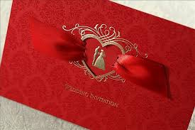 wedding invitations online canada yaseen wedding invitations for special moment