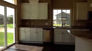 oakwood homes nebraska yampa youtube