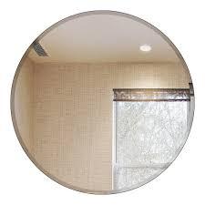 top 15 round mirrors for sale mirror ideas