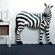 zebra bathroom ideaszebra bathroom ideas stunning architecture