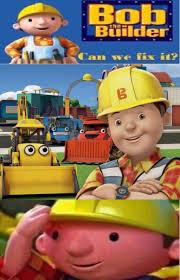 Builder Meme - new take on bob the builder meme memeeconomy