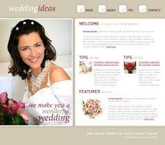 wedding websites free wedding website templates easy wedding 2017 wedding brainjobs us
