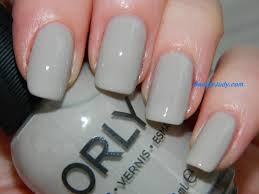orly smoky collection for fall beautyjudy