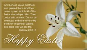 easter greeting cards religious happy easter ecard free easter cards online