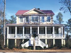 low country style house plans lowcountry house plans acadian homes creole house