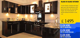 cheap kitchen doors uk buy fitted kitchen cheap kitchen what does fitted kitchens mean kitchen ideas
