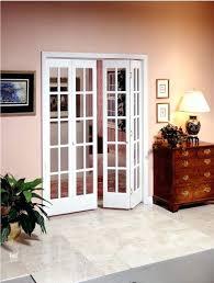 Lowes Interior Doors With Glass Glass Door Interior Glass Door Interior Glass Door Interior Glass