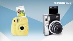 amazon black friday instax 90 cheapest the best fujifilm instax mini deals in october 2017 techradar