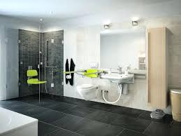 wheelchair accessible bathroom design accessible bathroom design accessible bathroom remodel best