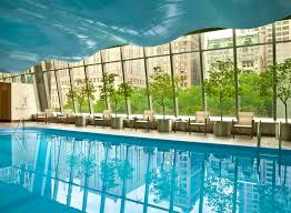 Hilton Hotels & Resorts USA