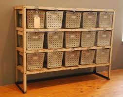 Used Office Furniture Brooklyn by Strawser U0026 Smith Cool Hunting