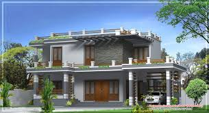 New Houses In Kerala 139