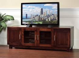 best buy tv tables probably perfect best of the best corner tv tables for flat screens